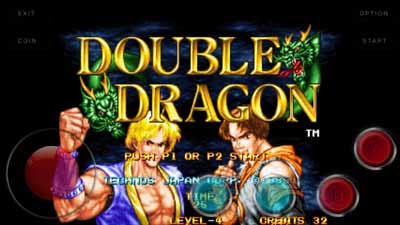double-dragon-android