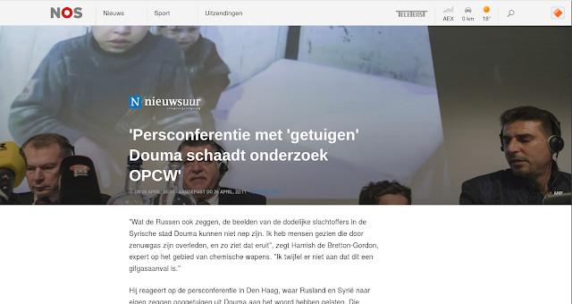 https://nos.nl/nieuwsuur/artikel/2229222-persconferentie-met-getuigen-douma-schaadt-onderzoek-opcw.html