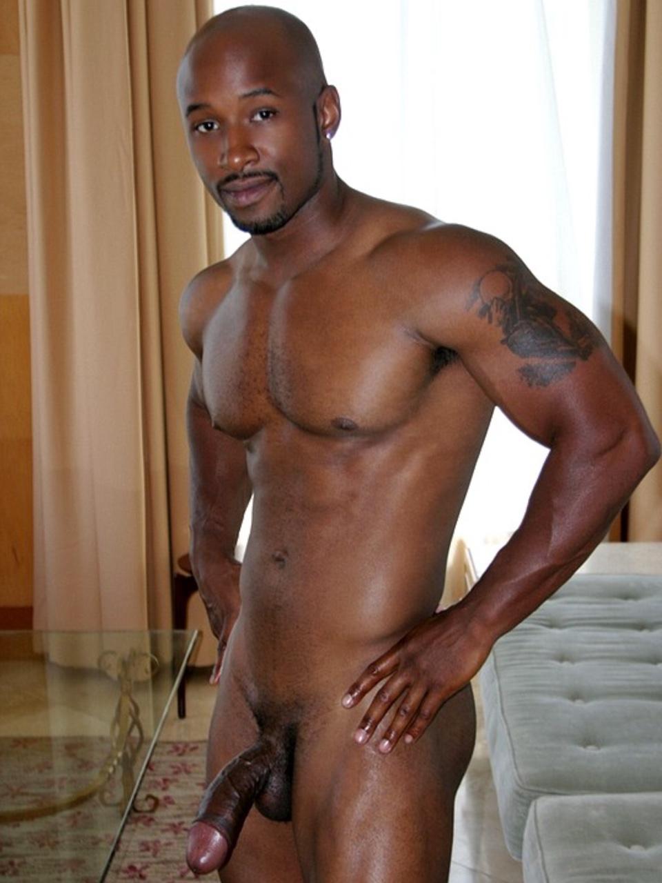 hot-naked-somalian-man-mj-taylor-porn