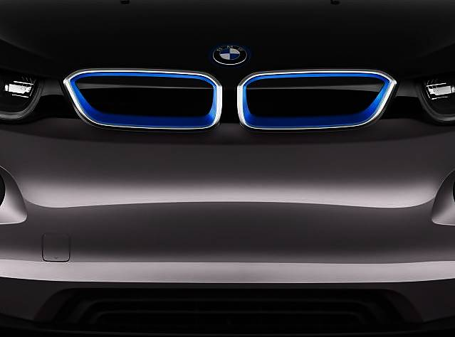 2020 BMW i5 Rumors, Range, Specs, Performance