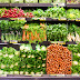 Texas Department of Agriculture to hold produce safety meetings statewide