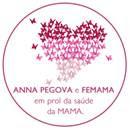 Anna Pegova2