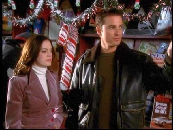 Charmed - Season 7 Episode 11: Ordinary Witches