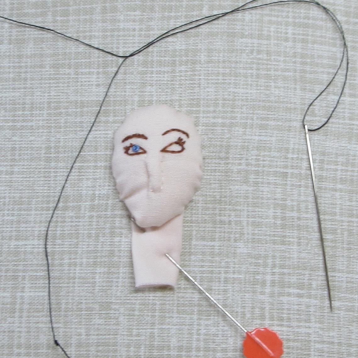 Queenie S Needlework