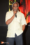 Mental Police Audio Launch-thumbnail-2