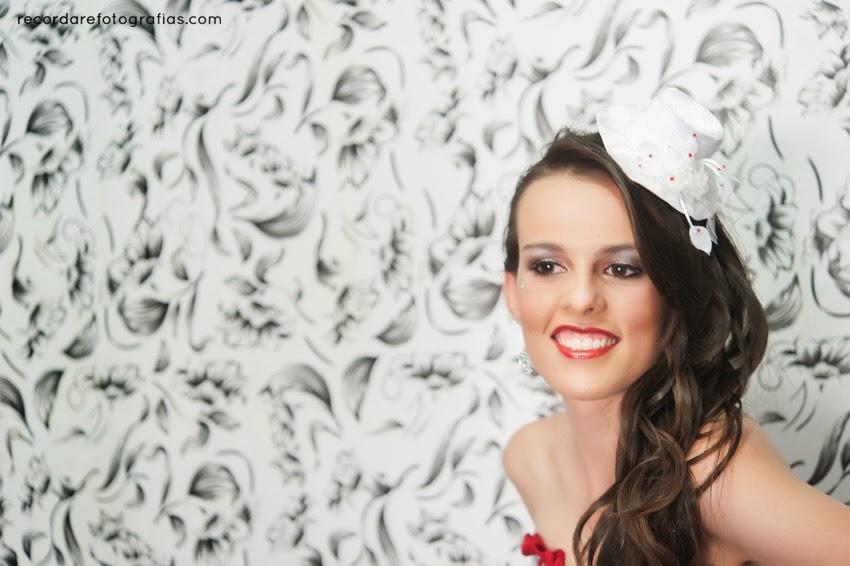 casamento-magico-layane-andre-noiva
