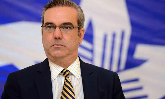 Abinader afirma corrupción y delincuencia motivaron cambio en México, como ocurrirá aquí en 2020