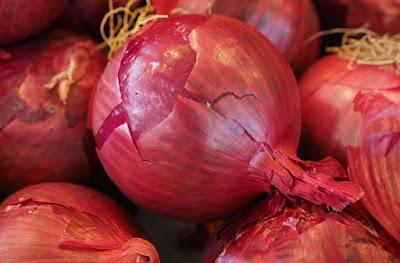 top 5 onion benifits in hindi