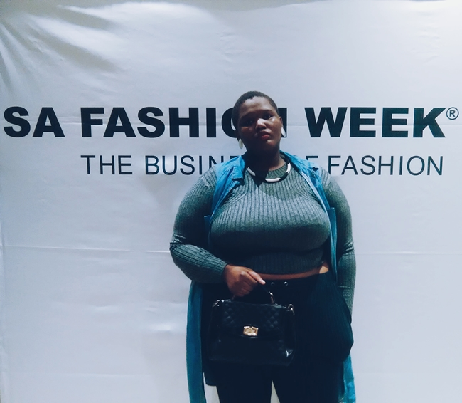 south african plus size blogger, bata shoes, south african lifestyle blogger