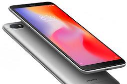 Top 3 Best 4G Smarthphones Under 7000 | 4G Mobile Below 7000
