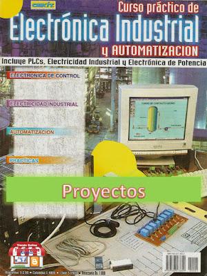 https://articulo.mercadolibre.com.ve/MLV-501328215-proyectos-electronica-cekit-basica-moderna-industrial-_JM