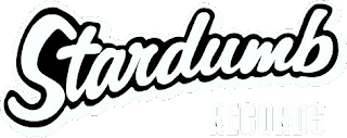 Stardump Records