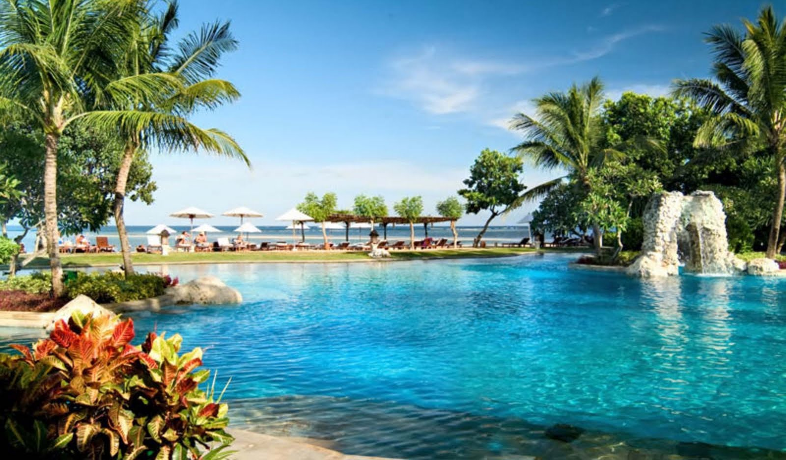 Lombok Indonesia-Cheap Tour Package - Cheap Vacation ...