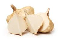 pengobatan tradisional untuk atasi osteoporosis