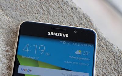 Samsung-Galaxy-A7 -dung-pin-khung
