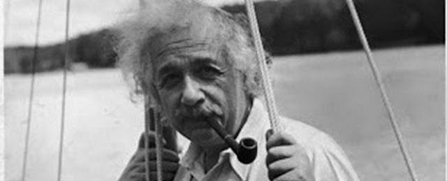 Breaking News Happy Birthday, Einstein! The Incredible life of the World's Most Beloved Scientist