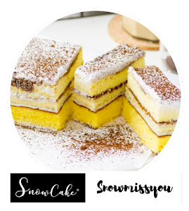 Snowcake Snowmissyou