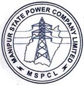 Manipur State Power Company Limited