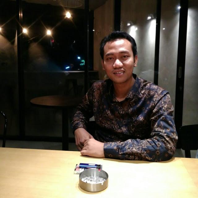 Prabowo-Sandi Diprediksi Menang Pilpres 2019 Hampir 60 Persen