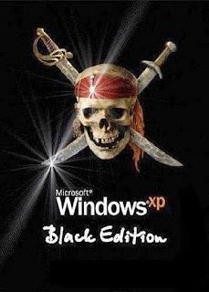 FVoHxeh - Windows XP Professional SP3 – Black Edition Agosto 2013
