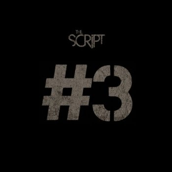 The Script Ft  Will I Am - Hall Of Fame Lyrics - Music Song