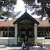 Wisata Religi Sejarah dan Keunikan Masjid Gede Yogyakarta