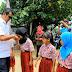 Disdukcapil Bintan Terapkan Inovasi Tenaga Kerja Sukarela Kecamatan (TKSK)