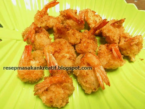Aneka Masakan Dari Telur Ayam yang Praktis dan Lezat