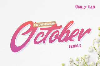 https://thehungryjpeg.com/bundle/28915-the-outstanding-october-bundle/