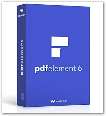 pdfelement download 2020