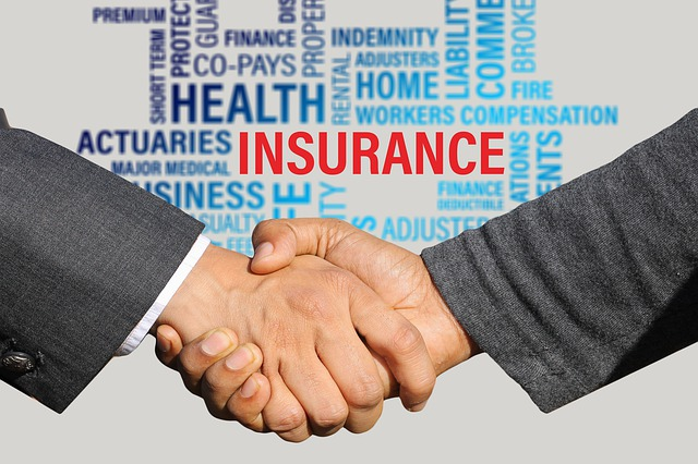 How to choice the right insurance company? Eleven Tips for choosing the right insurance company or your insurance policy - Business Guide