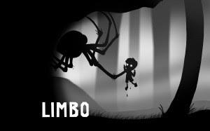 Limbo 1.9 Apk+Data-cover