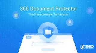 برنامج, حديث, ومتطور, لحماية, الملفات, والمستندات, على, الكمبيوتر, Document ,Protector