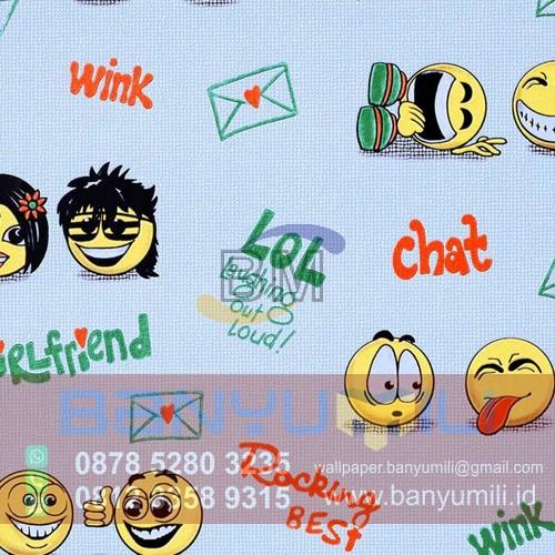 Unduh 800 Wallpaper Doraemon Buat Kamar  Gratis