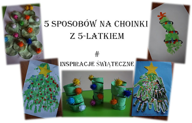 http://www.kreatywniewdomu.pl/2015/12/zabawy-5-latka-swietami-inspirowane.html