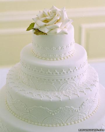 bröllopstårta stockholm bröllopstorget