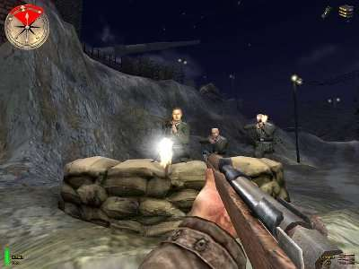 Deli-frost medal of honor heroes 2 full game free pc, download.