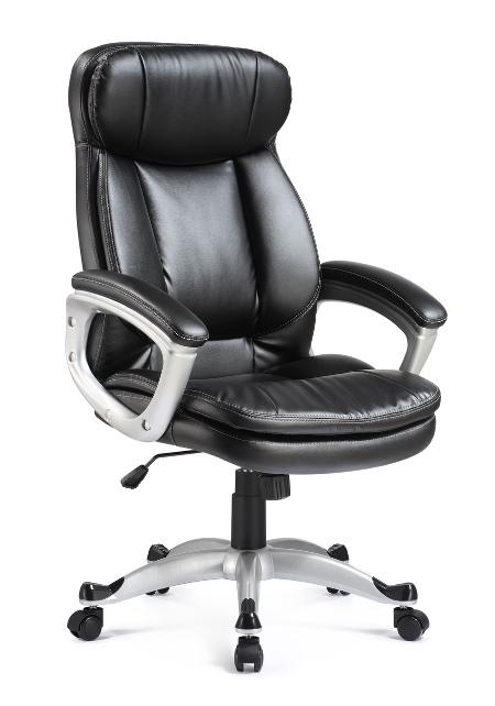 Comoffice Furniture Auction : OFFICE Depot FURNITURE Desk Chairs on Sale  Best Office Furniture ...