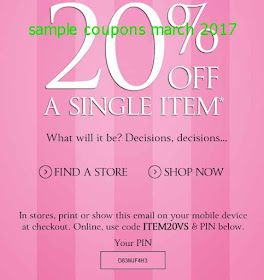 victoria secret free shipping any order 2017