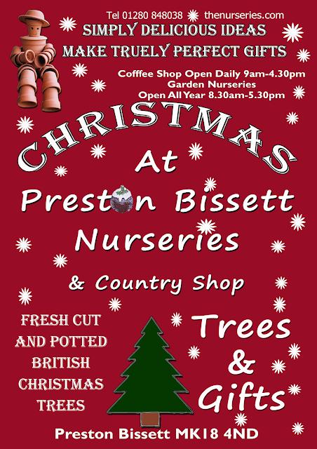 http://prestonbissettnurseriesandcountryshop.blogspot.co.uk/2017/11/christmas-shopping.html