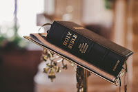 7 Famous Bible Holy Scriptures, Famous Bible Holy Scriptures from the bible