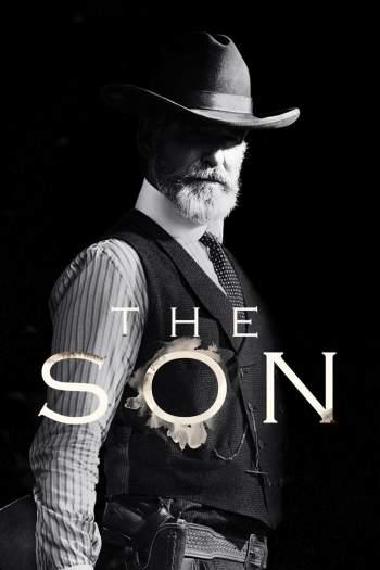 The Son 1ª Temporada Torrent – WEB-DL 1080p Dual Áudio