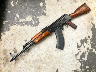 CW-Gunwerks-Romanian-AKM-mod-63