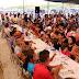Rescata municipio área verde y acceso a escuela del Poblado Higuerillas