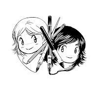Héroes Manga Madrid 2018