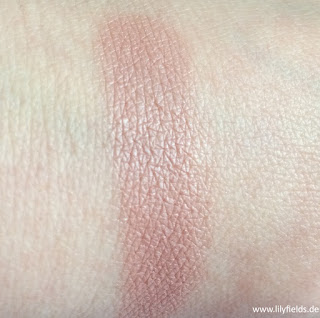 Misslyn -  lingerie blush