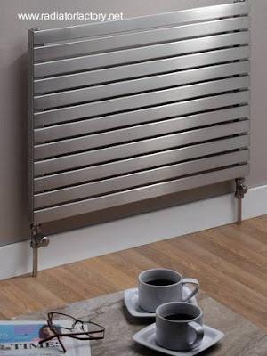 Equipo para la calefacción del hogar