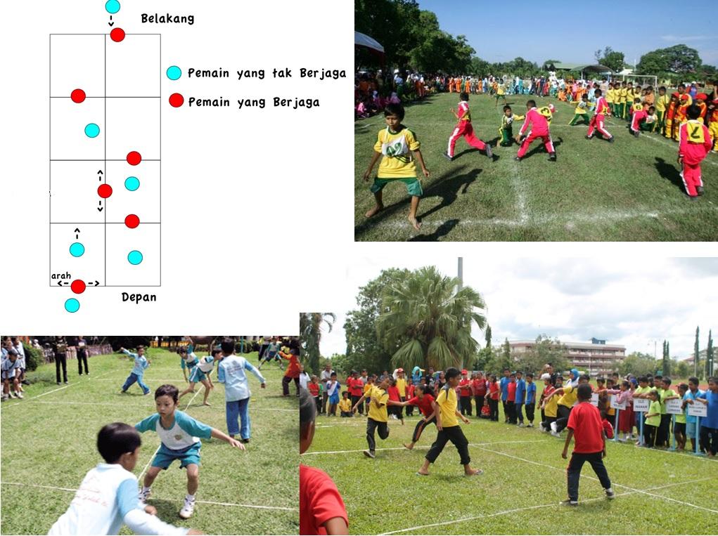 Galasin Tinta Pendidikan Indonesia