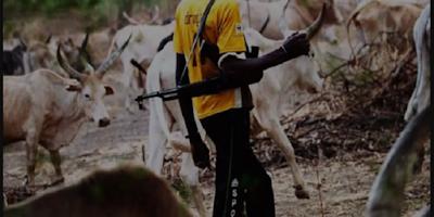 Fulani Herdsmen Attacks Ukwa East In Abia