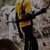 JUST IN: Fulani Herdsmen Attacks Ukwa East In Abia; As Villagers Fights Back